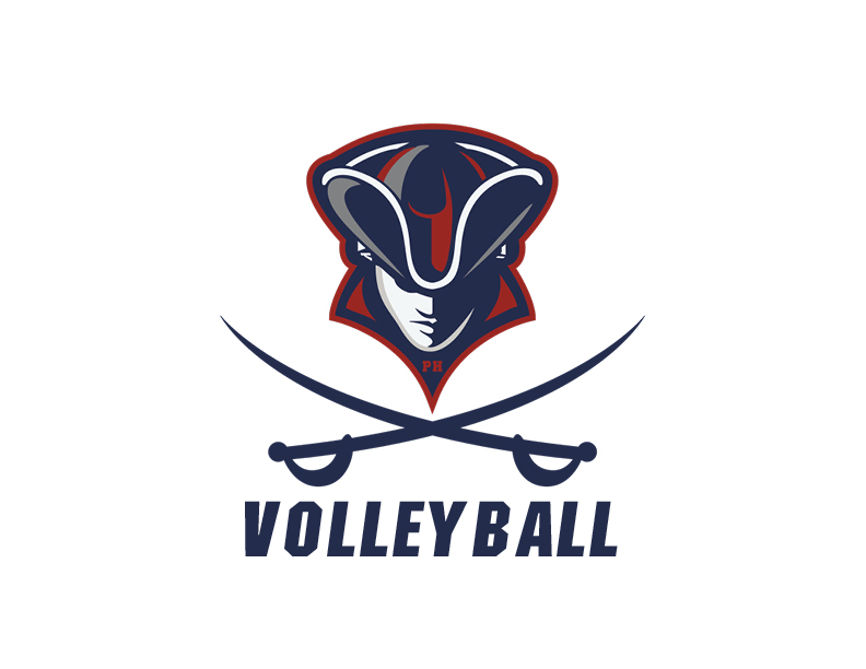 Volleyball Schedule and Try-Outs Announced