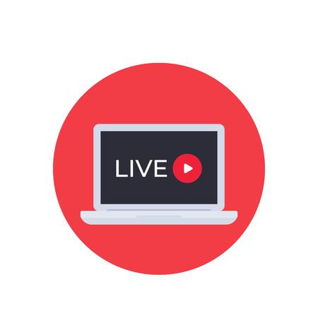Providence Hall Sports Live Stream