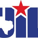 UIL League Legislative Council decides on new proposals – By Adam Coleman