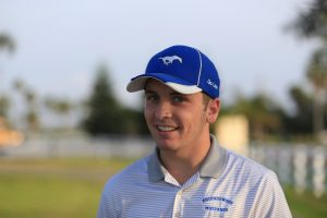 Boys Golf 2016-2017