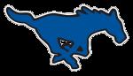 All Teams Schedule: Week of Oct 19 – Oct 25