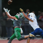 South Summit capitalizes on defensive effort to avenge last year's state championship loss