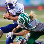High school football: South Summit, Beaver not looking past tough 2A semifinals