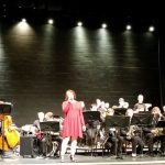 South Summit's Fall Music Concert