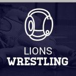 2017-2018 Wrestling Schedule