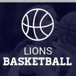 2017-2018 Girls Basketball Team