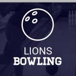 This Week in Bowling – 10/15/17