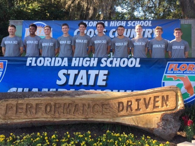 Coach Lowe and Roberto Castro to Join FACA All-State All-Star Team