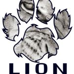 LION Cheer Tryouts 2019 – 2020
