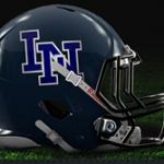 Football Week 4: Lake Nona vs Cypress Creek