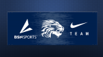 Lake Nona Partners with NIKE/BSN Sports