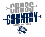 Cross Country Update 2020-21 (As of 7/9/2020)