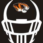 Springfield Local High School Varsity Football beat Sebring McKinley High School 44-8