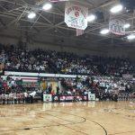 Boys Basketball Regional Final Info