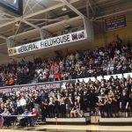 Boys Basketball at Canton Additional/Corrected Information