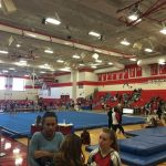 PA Classic Gymnastics Results