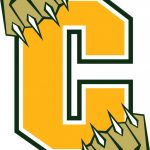 Fall Sports Practices to begin Monday August 15th – SITES AND TIMES