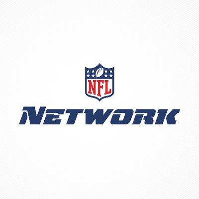 Carlynton Alum Bill Cowher Featured on NFL Network's 'A Football Life'