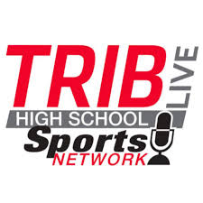 Boys Basketball to be broadcast live on TribLive High School Sports Network