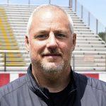 Cougars welcome Head Football Coach Rich Piccinini