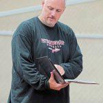Trib HSSN Features new Head Football Coach Rich Piccinini