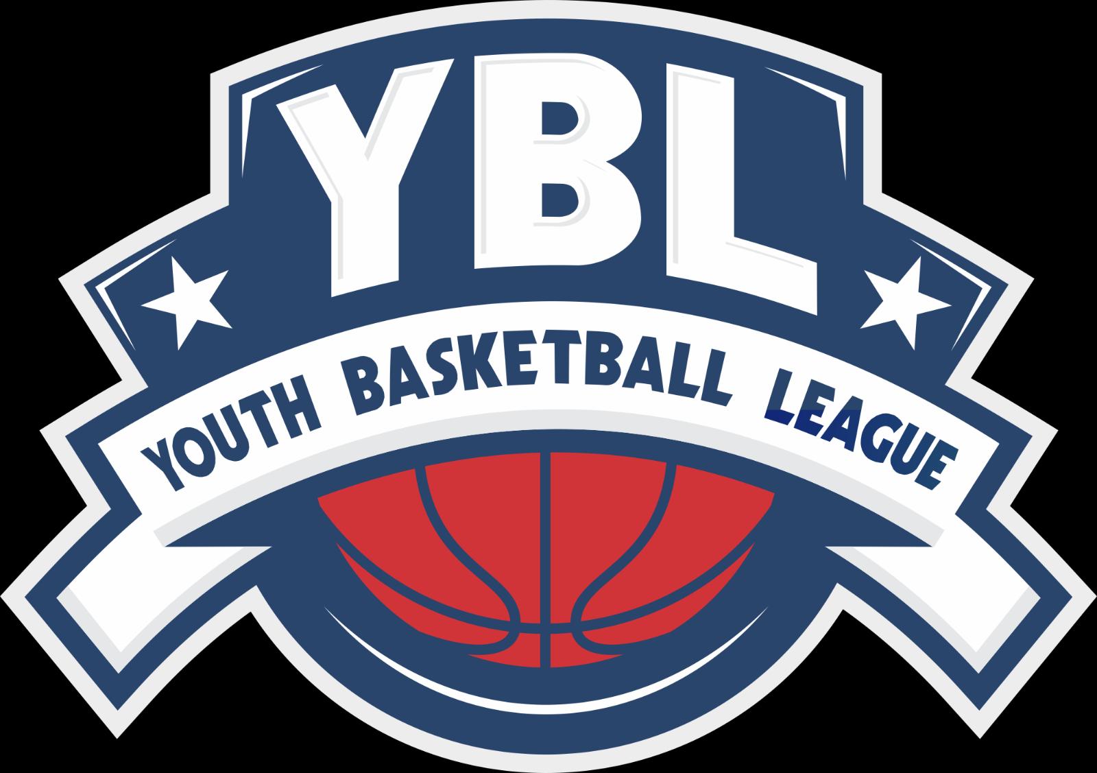 Girls Youth Basketball Sign ups