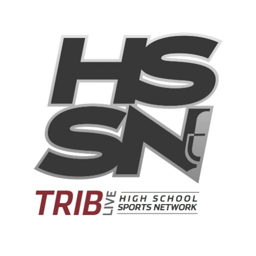 Trib HSSN Live Broadcast Friday night