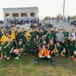 Boys Soccer WPIAL Semi Final Time and Location announced