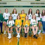 WPIAL Girls Volleyball brackets announced