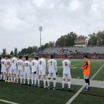 Boys Soccer PIAA Consolation Playoff Announced