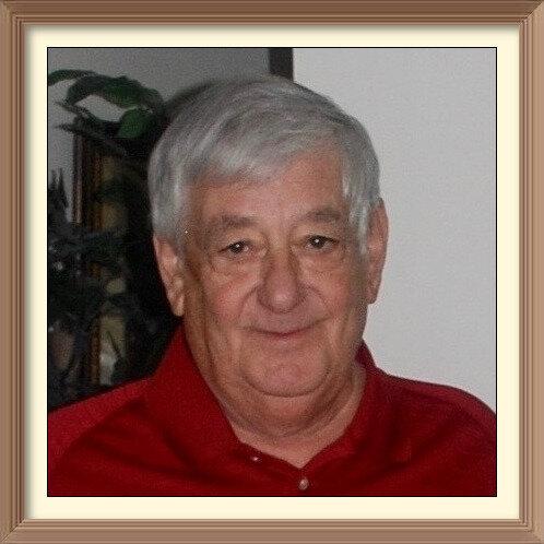 Championship Basketball & Baseball Coach passes away