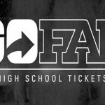 Boys Basketball Playoff ticket information