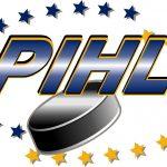 2020 PIHL Varsity Class B Championship Info-SUSPENDED