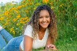 2020 Senior Recognition – Jaelyn Melko (Softball)