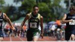 Sr. Sprinter DeQuay Canton featured on PA MileSplit