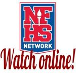 Cougar Athletics Live on the NFHS Network