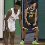 TONIGHT'S Boys Varsity Basketball Playoff Game Live Stream Link