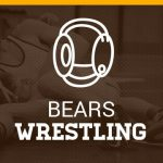 Waynedale Wrestling Captures OHSAA DIII Sectional Championship