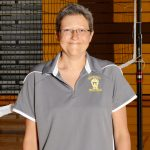 Coach Jodi Shilling to be Honored at The College of Wooster Saturday Feb. 10th.