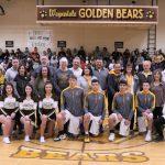 Waynedale Varsity Basketball Captures WCAL Title