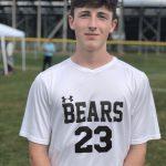 Boys Varsity Soccer ties Triway 2 – 2