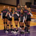 Waynedale Volleyball Regional Final Information