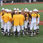 Waynedale Varsity Baseball Will Play Triway in OHSAA DIII Sectional Final