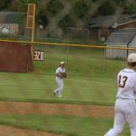 Waynedale Varsity Baseball vs Tuslaw OHSAA DIII District Semi-Finals 5/20/19