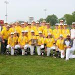 Waynedale Baseball DIII Regional Championship Information