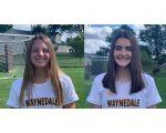 Girls Varsity Soccer beats Hillsdale 3 – 1