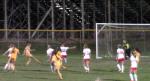 Girls Varsity Soccer falls to Norwayne 5 – 1