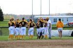 Waynedale Varsity Softball vs. Rittman 4/14/21