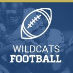 wildcat football title