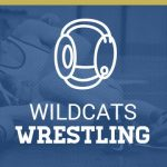 wildcat wrestling title